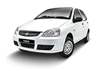 Mysoretaxiservices