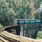 Nilgiri-Mountain-Railway
