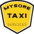 Mysore Taxi Services, Taxi In Mysore, Taxi Services In Mysore, Mysore Taxi Service, Mysore Local Taxi Hire, Mysore Taxi, Taxi Fare In Mysore, Call Taxi In Mysore, Cab Services In Mysore, Mysore Taxi Package, Mysore Outstation Taxi, Mysore City Taxi Services