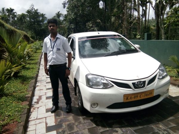 One Way Taxi | From Mysore | Mysore To Bangalore Drop | Coorg | Ooty