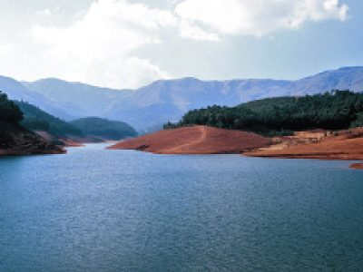 Avalanche-lake-ooty