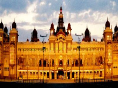 Mysore-Palace(1)