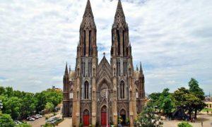 st-philomena-s-church